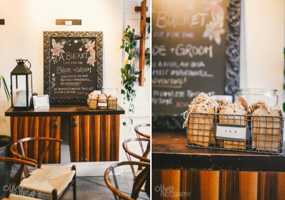 Toronto Wedding Photographer Olive Photography Distillery District_0294