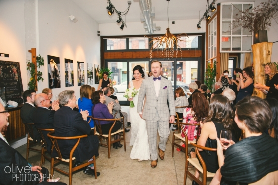 Toronto Wedding Photographer Olive Photography Distillery District_0296