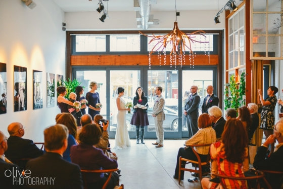 Toronto Wedding Photographer Olive Photography Distillery District_0297