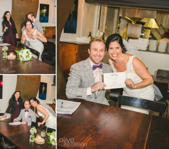Toronto Wedding Photographer Olive Photography Distillery District_0298