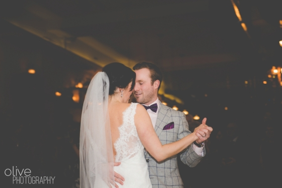 Toronto Wedding Photographer Olive Photography Distillery District_0300