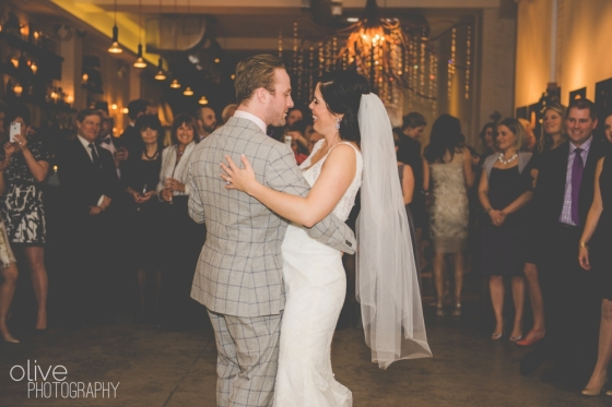 Toronto Wedding Photographer Olive Photography Distillery District_0301