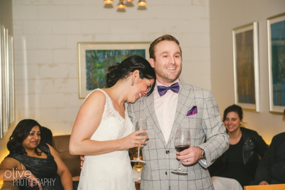 Toronto Wedding Photographer Olive Photography Distillery District_0306