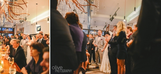 Toronto Wedding Photographer Olive Photography Distillery District_0311