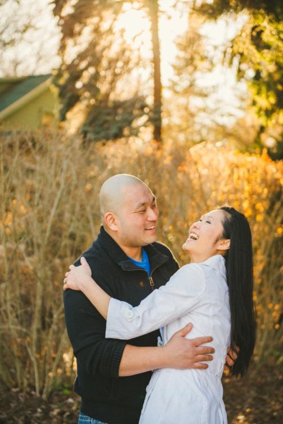 Toronto Wedding Photographer Olive Photography_0317