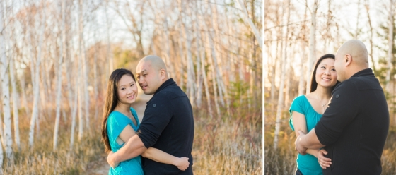 Toronto Wedding Photographer Olive Photography_0322