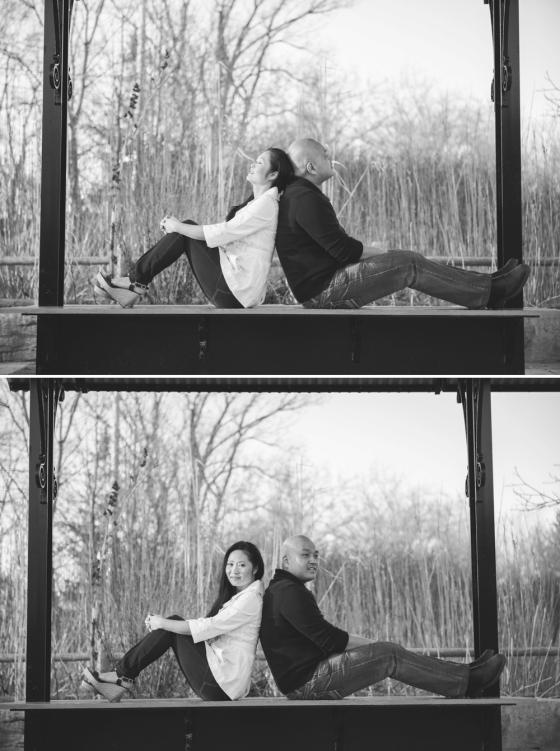 Toronto Wedding Photographer Olive Photography_0335