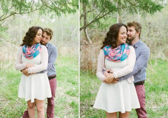 Toronto Wedding Photographer Olive Photography_0343
