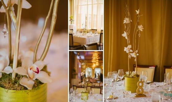 Toronto Wedding Photographer Olive Photography_0355