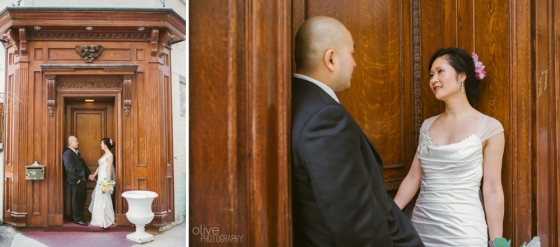 Toronto Wedding Photographer Olive Photography_0357