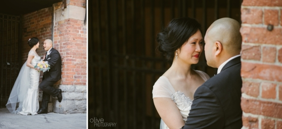 Toronto Wedding Photographer Olive Photography_0360