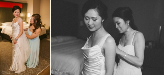 Toronto Wedding Photographer Olive Photography_0362