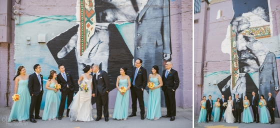 Toronto Wedding Photographer Olive Photography_0368