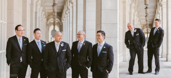 Toronto Wedding Photographer Olive Photography_0369