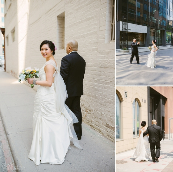 Toronto Wedding Photographer Olive Photography_0370
