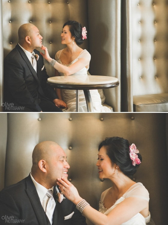 Toronto Wedding Photographer Olive Photography_0376