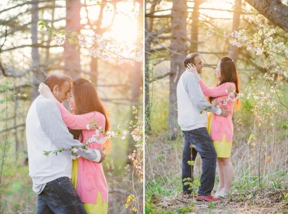 Toronto Wedding Photographer Olive Photography_0388