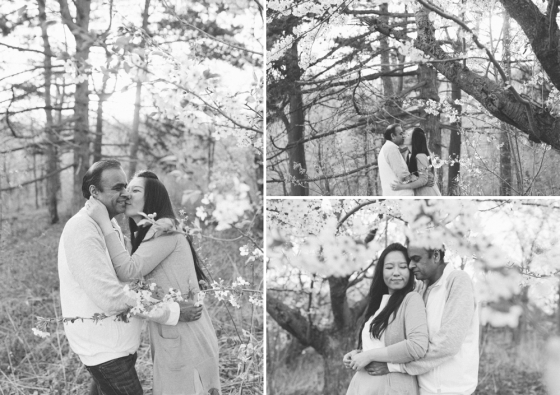 Toronto Wedding Photographer Olive Photography_0389