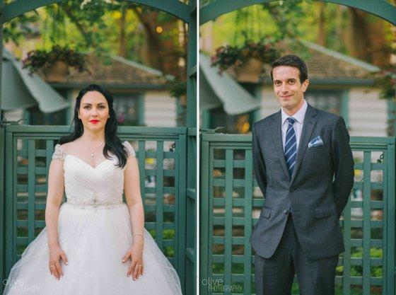 Toronto Wedding Photographer Olive Photography_0414