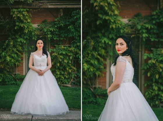 Toronto Wedding Photographer Olive Photography_0416
