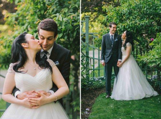 Toronto Wedding Photographer Olive Photography_0417
