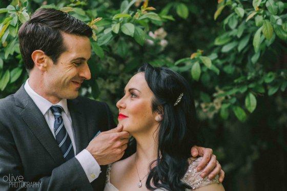 Toronto Wedding Photographer Olive Photography_0419