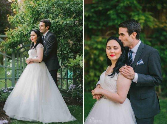 Toronto Wedding Photographer Olive Photography_0420
