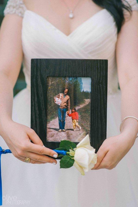Toronto Wedding Photographer Olive Photography_0421
