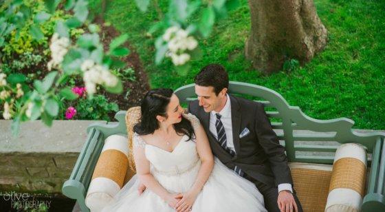 Toronto Wedding Photographer Olive Photography_0426