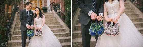Toronto Wedding Photographer Olive Photography_0428