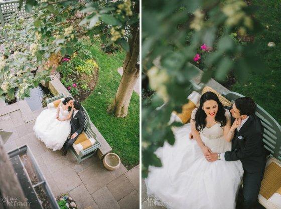 Toronto Wedding Photographer Olive Photography_0429