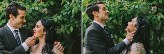 Toronto Wedding Photographer Olive Photography_0430