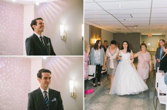 Toronto Wedding Photographer Olive Photography_0435