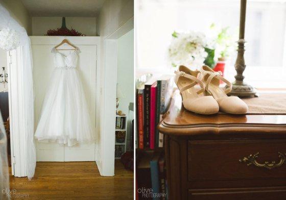 Toronto Wedding Photographer Olive Photography_0439