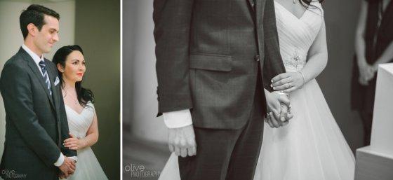 Toronto Wedding Photographer Olive Photography_0440