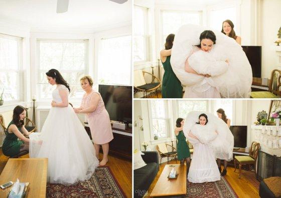 Toronto Wedding Photographer Olive Photography_0441