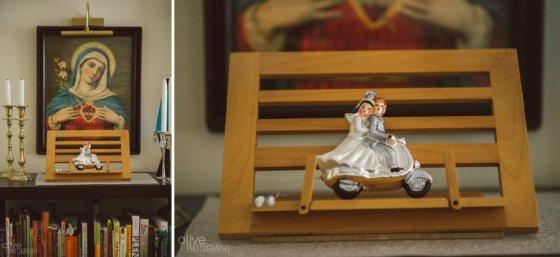 Toronto Wedding Photographer Olive Photography_0442