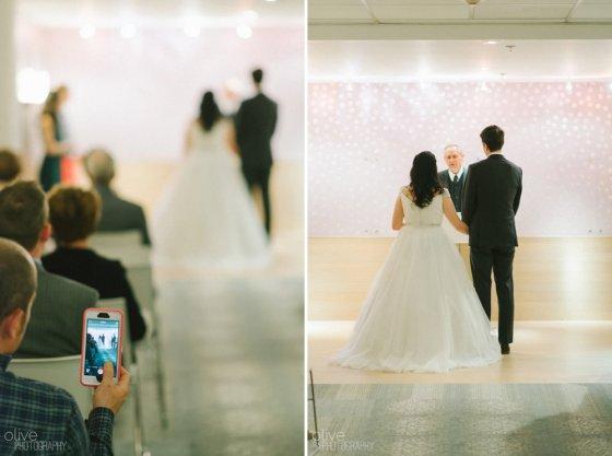 Toronto Wedding Photographer Olive Photography_0443