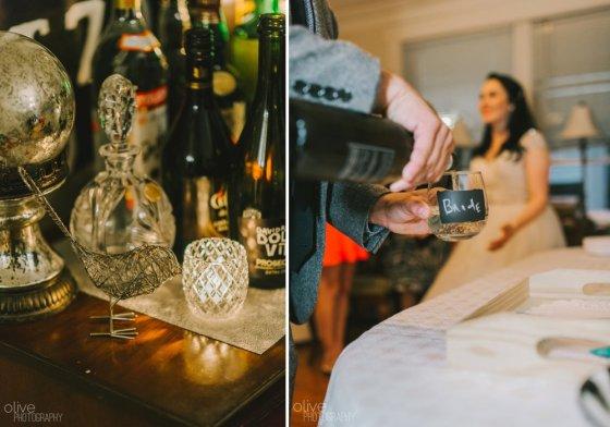 Toronto Wedding Photographer Olive Photography_0444