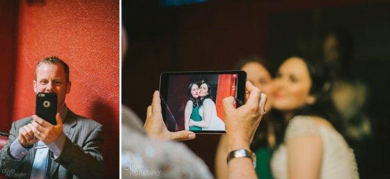 Toronto Wedding Photographer Olive Photography_0445