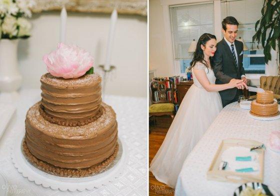 Toronto Wedding Photographer Olive Photography_0447