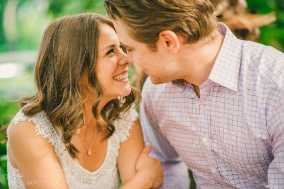 Toronto Wedding Photographer Olive Photography_0450