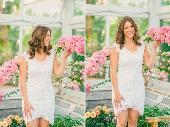 Toronto Wedding Photographer Olive Photography_0451