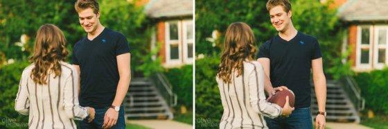 Toronto Wedding Photographer Olive Photography_0455