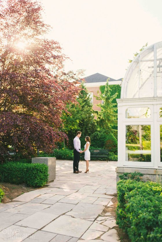Toronto Wedding Photographer Olive Photography_0458