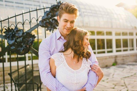 Toronto Wedding Photographer Olive Photography_0461