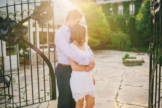 Toronto Wedding Photographer Olive Photography_0464
