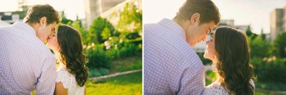 Toronto Wedding Photographer Olive Photography_0465
