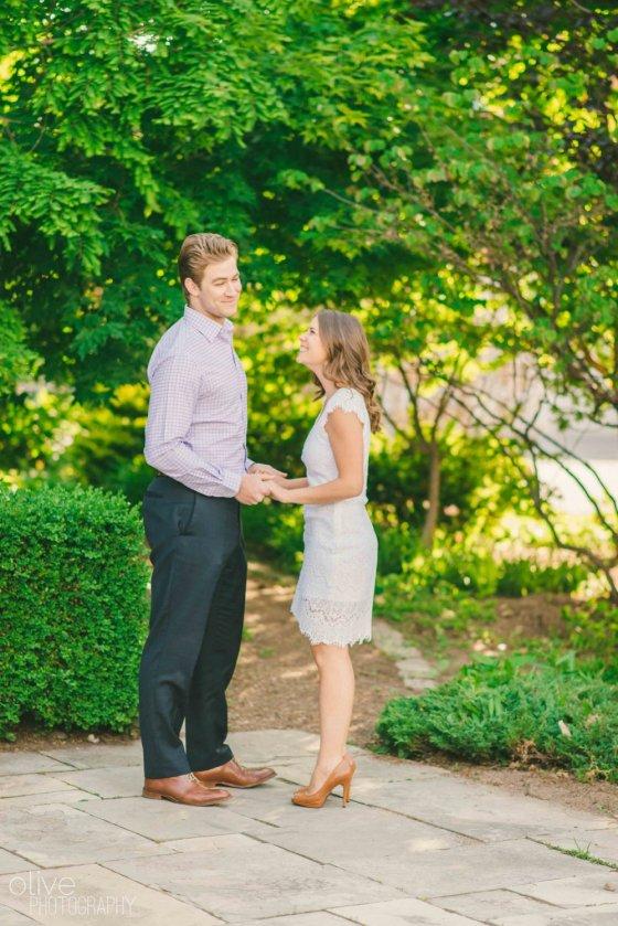 Toronto Wedding Photographer Olive Photography_0466